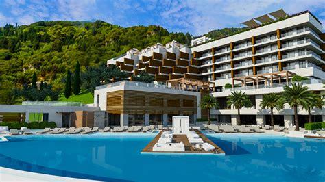 best hotels in corfu hotel in greece hotel in corfu angsana corfu
