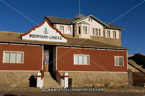 What Is A Colonial House photos and pictures of german architecture in l 252 deritz
