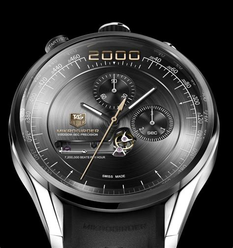 best place to buy tag heuer tag heuer replica archives best place to buy swiss