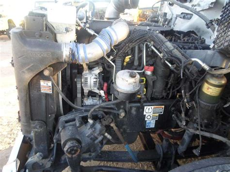 paccar truck parts paccar mx 13 alternator for a 2015 kenworth t680 for sale