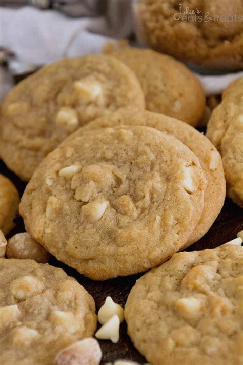 Almondtree Chocolate Cookies white chocolate macadamia nut cookies julie s eats treats