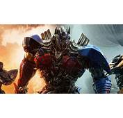 Optimus Prime  Transformers 22 Wallpapers