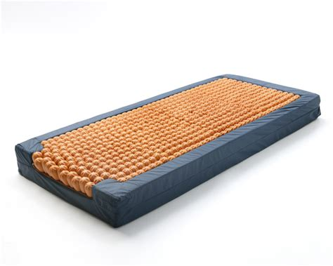 air mattress overlay support surface support surfaces cushion