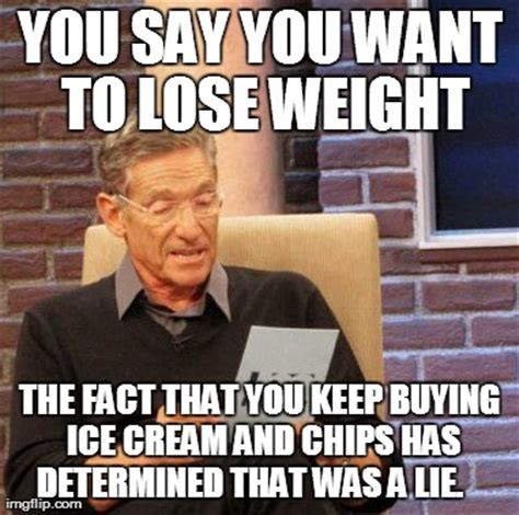 Weights Memes - weight memes image memes at relatably com