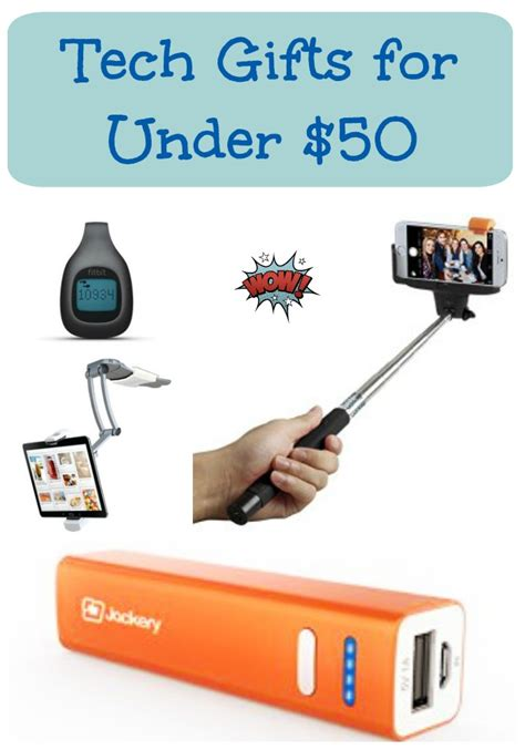 technology gifts images tech gifts for under 50 a bird and a bean