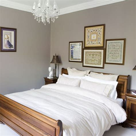 decorating ideas bedroom traditional decorating ideas for bedrooms ideas for home