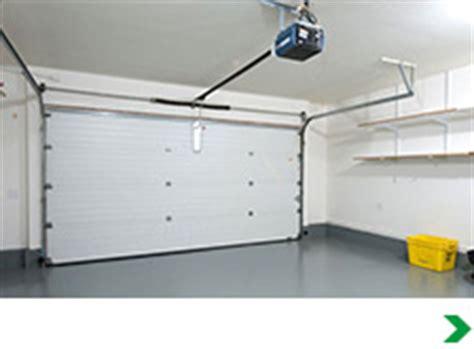 garage doors at menards garage doors at menards