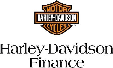My Harley Davidson Financial by My Chryslercapital Sign Up For Auto Pay Login To