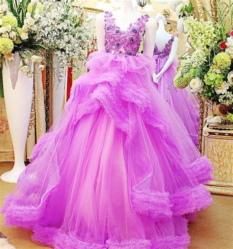 Lsbst102 Gaun Pengantin Wedding Dress Tanpa Ekor Murah dress gaun with awesome photos in germany playzoa