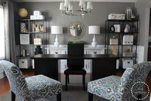 Home Design Alternatives St Louis alternate uses for a dining room
