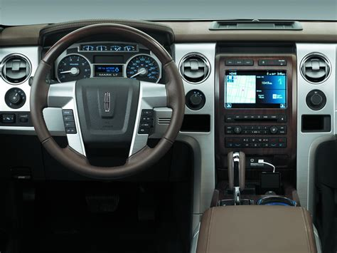 Lincoln Lt Interior by Lincoln Lt Price Modifications Pictures Moibibiki