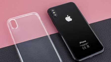 iphone  cases techradar