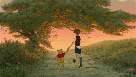 chris grant s photo quot i walk into the room in gold reacquainted legs prep quot on whosay christopher robin quote winnie the pooh picture quotes