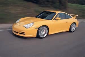 Porsche Gt3 2003 Porsche 911 996 Gt3 Mk2 2003 Performance Car Stats