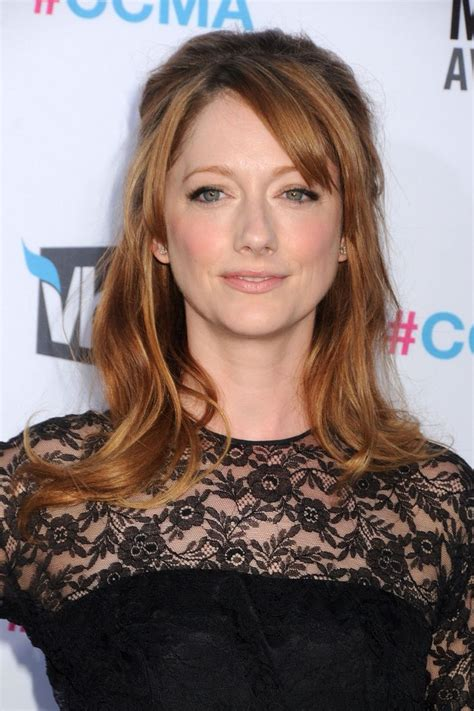 judy greer on er 40 best images about judy greer on pinterest