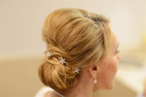 Wedding Hair And Makeup Grantham by Bridal Stephenson Professional Hair And Makeup