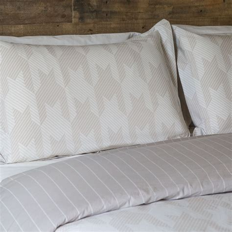 twin extra long bedding sets extra long twin bed sets ivory tooth comforter set twin twin extra long thread