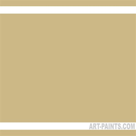 beige spray paints r 1001 beige paint beige color montana aerosol paint