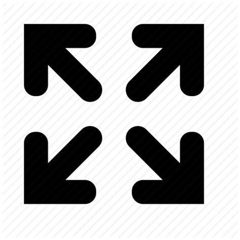 design icon size bathroom designs and inspirations twyford bathrooms