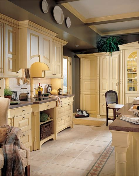 English Country Kitchen Design by English Country Kitchen Ideas Room Design Inspirations