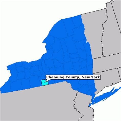 Chemung County Court Records Chemung County New York County Information Epodunk