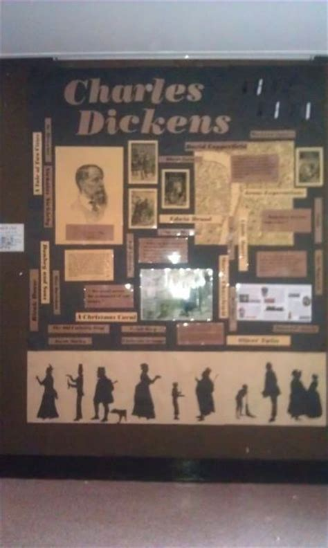biography charles dickens ks2 pin by tes teaching resources on english pinterest