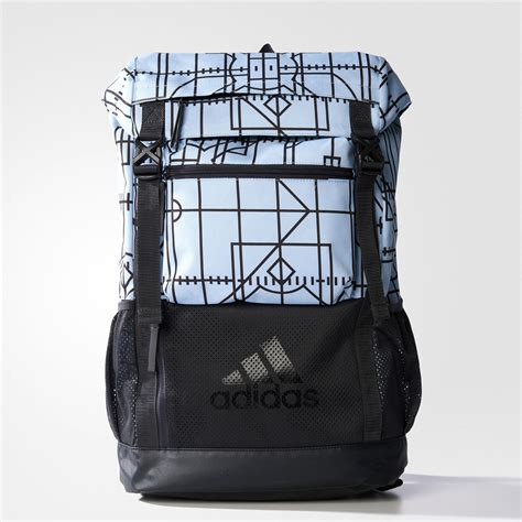 Backpack Adidas Tas Punggung Adidas Nga adidas nga graphic 2 backpack basketball goods backpacks superfanas lt