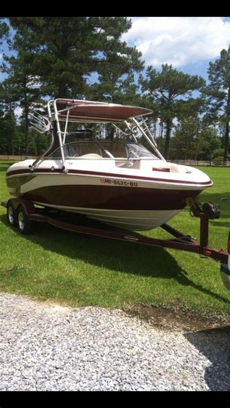 bass boats for sale jackson ms tahoe q7i 2012 for sale for 23 750 boats from usa