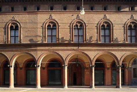 carisbo bologna fondazione carisbo bologna un istituzione per la citt 224 e