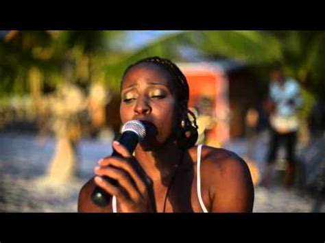 charlie puth chandelier mp3 download download sia chandelier reggae cover by ameena