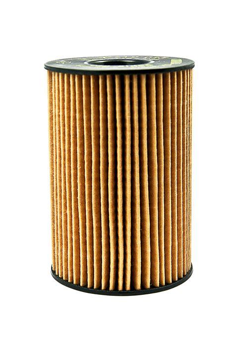 bmw m3 filter bmw genuine set filter element e90 e92 e93 3 series m3