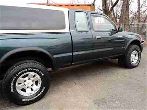 car engine manuals 2002 toyota tacoma xtra on board diagnostic system sell used 98 toyota tacoma xtra cab v6 sr5 5spd manual 4wd 4x4 3 4 trd pickup no reserve in