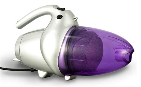 Oxone Ox 866 Vacuum Cleaner jual oxone vacuum clener ox 866 home care safety