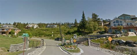 houses for sale in anchorage alaska prominence pointe luxury homes for sale in in anchorage