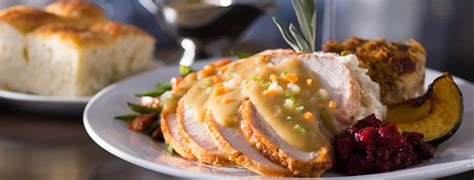 Eddie V S Gift Card - thanksgiving dinner menu eddie v s prime seafood restaurant