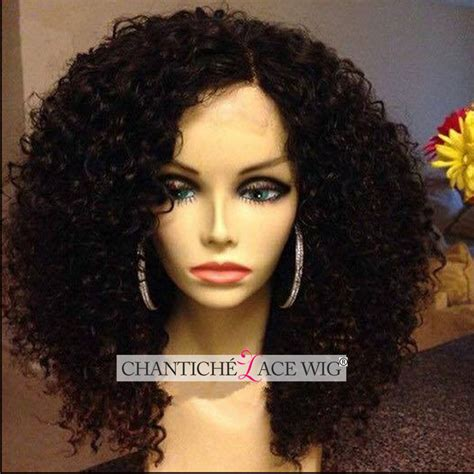 best shoo for curly ethnic hair brazilian curly wigs best remy human hair lace front full