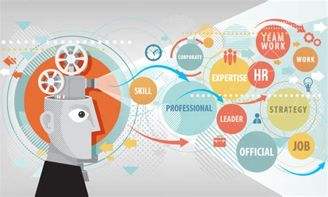 Mba Hr New Zealand by Linkedin Reveals Most Overused Hr Jargon In Hong Kong
