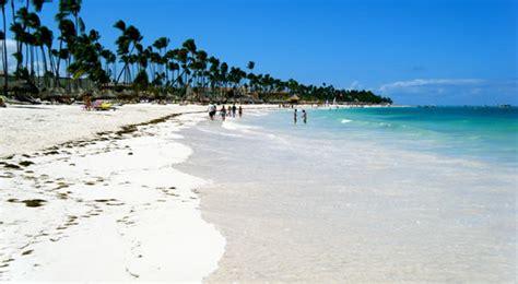 Dominikanische Republik Klima Wann In Die Dominikanische