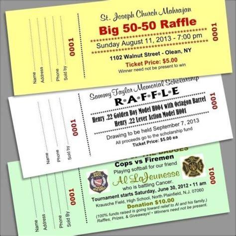 Best 25 Custom Raffle Tickets Ideas On Pinterest Diaper Raffle Baby Shower Raffle Tickets Custom Raffle Ticket Template