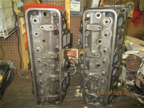 cylinder heads parts  sale page   find  sell auto parts