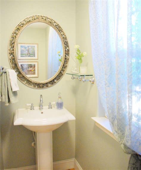 small pedestal sinks for powder room mirror pedestal with glass shelf powder room traditional