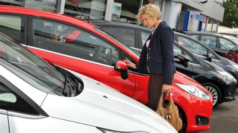 Pch Offers - car leasing deals and personal contract hire pch explained carbuyer
