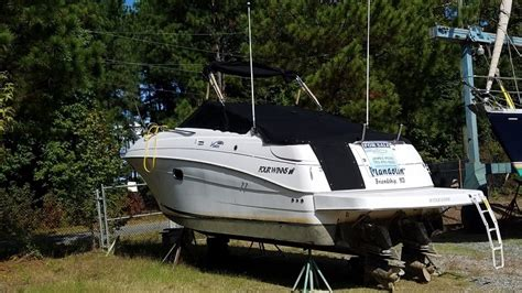 small boat cover the ultimate buying guide for the best boat covers small