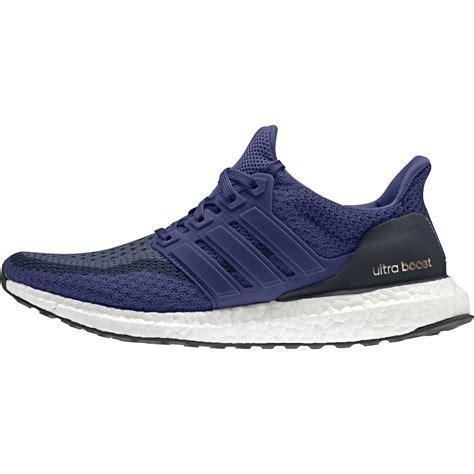 adidas shoes blue and black and white softwaretutor co uk