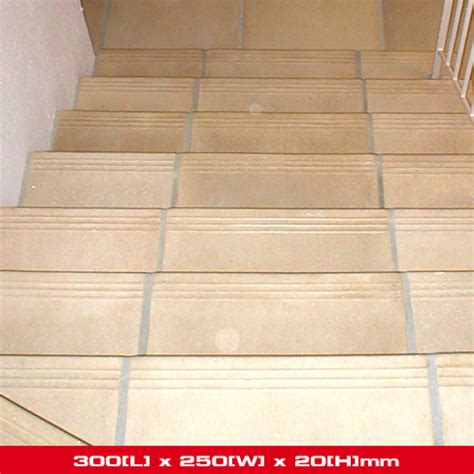 Traveno Staircase Tile Tiles For Staircase