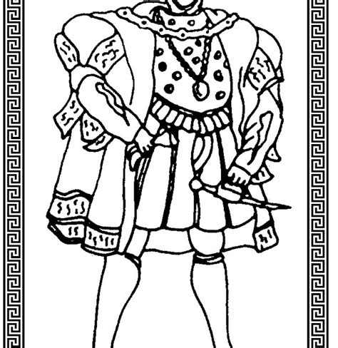 printable coloring pages henry danger free henry danger coloring pages
