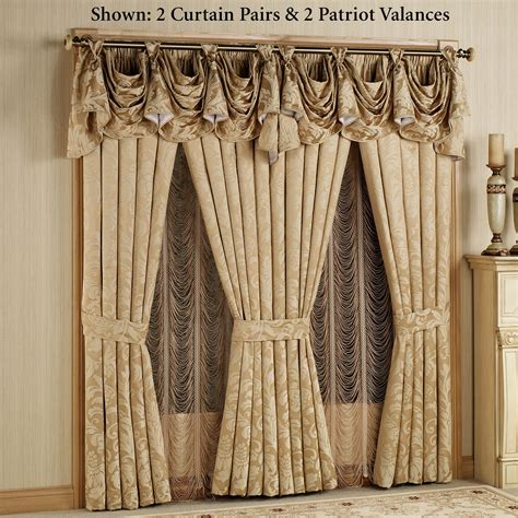 elegant curtains and drapes gold elegant curtains google search elegant drapery
