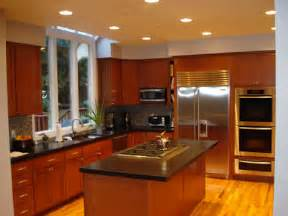 Kitchen Design Ideas For Remodeling Remodel Kitchen Ideas Dream House Experience