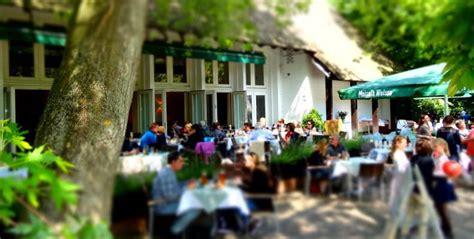 Englischer Garten Berlin Restaurant by Teehaus Im Englischen Garten Restaurants Mit Kaminflair