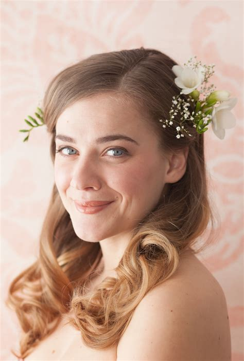 Wedding Hair And Makeup Oxford by Wedding Hair And Makeup Oxfordshire Bridal Hair Makeup